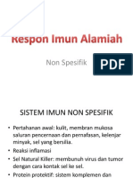 2 Respon Imun Alamiah.ppt