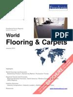 World Flooring & Carpets