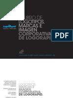 Libro de Logotipos - Logorapid.pdf