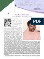 09•PR-Septiembre 2012 (interactivo)