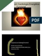 Acupuntura Cardiorespiratoria 1_2