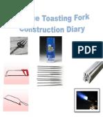 antique toasting fork.docx