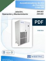 76-1001-02 - DW-003-005 UNIVERSAL  CON PLC.pdf