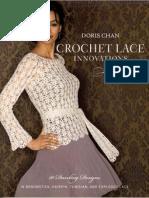 Crochet Lace Innovations.pdf