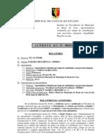11375_09_Decisao_ndiniz_AC2-TC.pdf