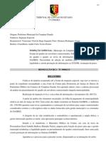 Proc_06539_12_0653912_campina_grande_inspecao_especial_quadro_comissionado_assinacao_de_prazo.pdf