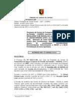Proc_02211_08_0221108_pca_cagepa_2007final_atualizado.doc.pdf