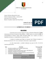 16641_12_Decisao_jalves_AC2-TC.pdf