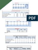 Trabalho Tabelas (1)