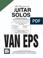 George Van Eps Harmonic Mechanisms Pdf