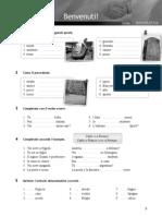 Nuovo Progetto Italiano_Workbook