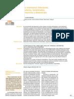 Alteraciones_miembros_inferiores(1).pdf