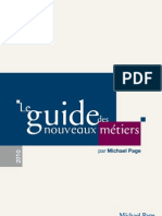 guidedesmetiers-100328131253-phpapp02