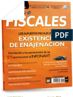 Notas Fiscales 201 Ago-2012