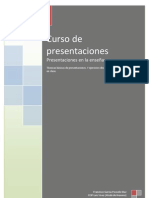 tutorial completo power point.pdf