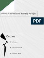 info security