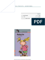 Guia Actividades Natacha