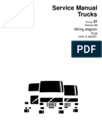 volvo wiring diagram fl6 pdf cable (6 8k views) Wire Diagram 99 Volvo V70