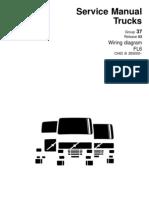 Volvo-Wiring Diagram FL6.pdf