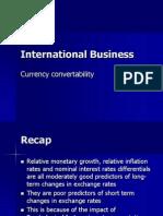 International Business 3