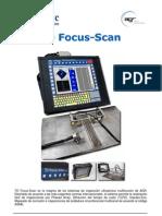 Agr Focus Scan