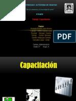 Direccion Expo