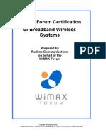 Certification_FAQ_final