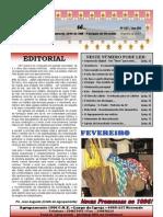 Jornal Sê (Fevereiro 13)