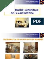 Fundamentos_archivistica