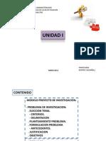 Modelo Proyecto de Investigacic3b3n