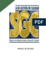 4686_12010_manual_calidad_V2.0-2010
