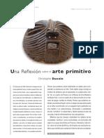 Ducoin - Reflexion arte primitivo.pdf
