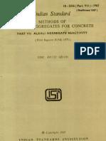 2386_7.pdf