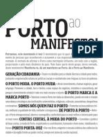 Manifesto.pdf