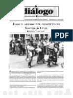 diálogo 3