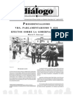 diálogo 7