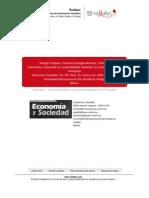 CRECIMIENTO Y DESARROLLO  LECTURA 2 (1).pdf