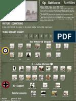[06/15/1941] Operation Battleaxe