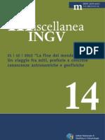 miscellanea14