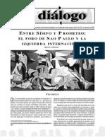diálogo 20