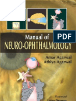 Duanes Clinical Ophthalmology Pdf
