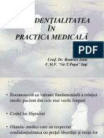 Practica Medicala