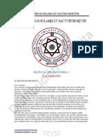 Manual de Santeria3