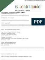 DETONADO - CHRONO TRIGGER - SNES.pdf