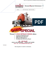 Boilers - Wetback Ohio Special Home 2.pdf