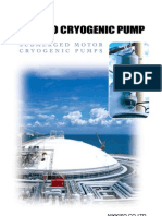 Cryogenic Pump 2011 3(Nikisso)