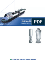 LNG_M_PUMPS