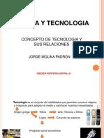 presentacioncienciaytecnologia1
