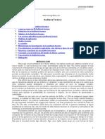 auditoria-forense (2)