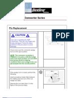 Amp Conector Series